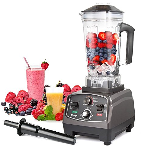 136a5268043 Top 10 Commercial Blenders For Smoothies Heavy Duty of 2019