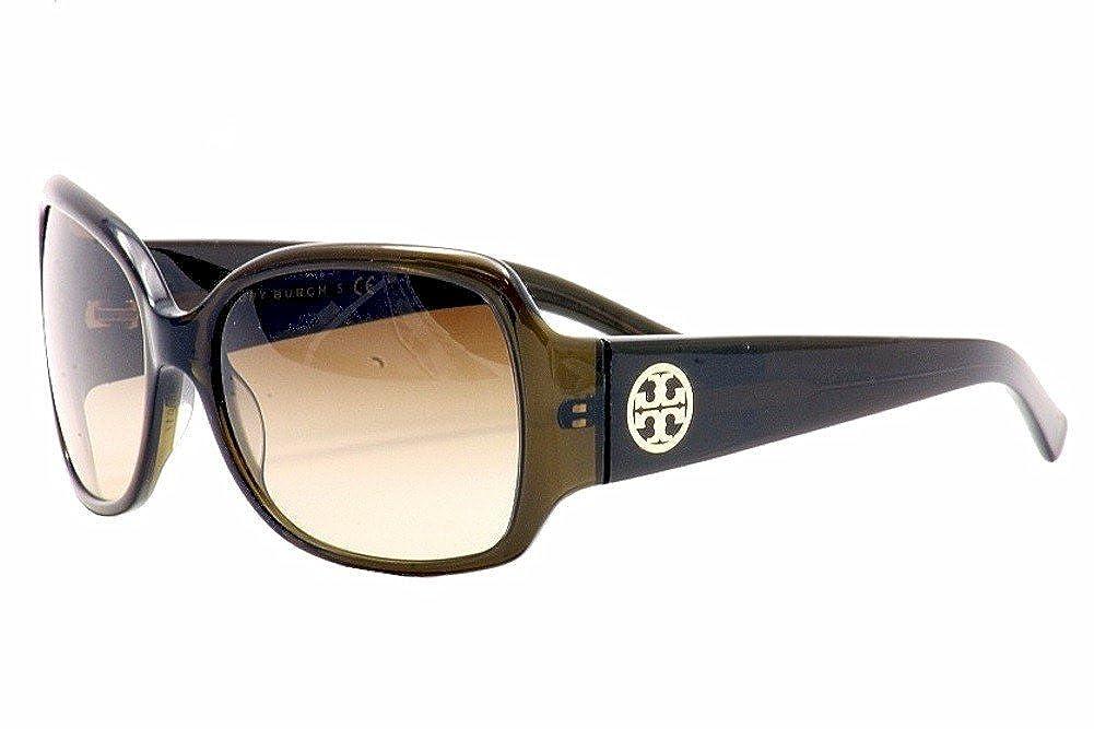 Tory Burch 7004 Color 51912 Gafas de sol: Amazon.es: Ropa y ...