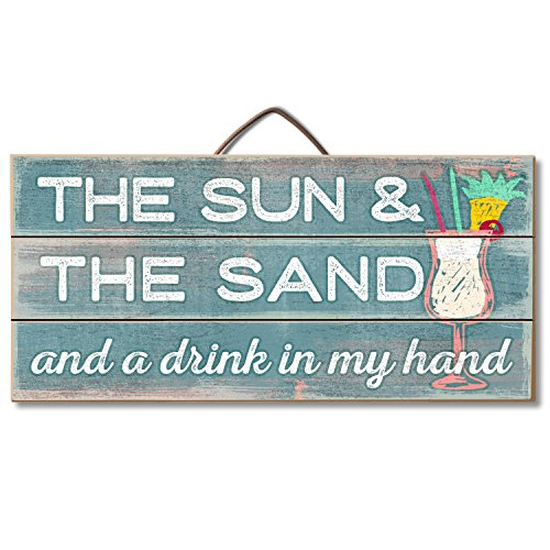 the-sun-the-sand-and-a-drink-in-my-hand-reclaimed-wood-pallet-sign-made-in-usa