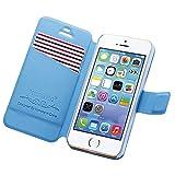Best Case  I 5s - iPhone 5S Case, i-Dawn iPhone 5/5S/SE Case Ultra Review