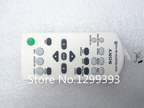Calvas Projector remote control VPL-CX20/CS20/CX63/CX80 remote control by Calvas (Image #3)
