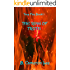 True Fire Book 1: The Ring Of Truth