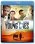 Cover Image for 'Young Ones'