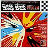 Special One by Cheap Trick (2003-07-09)