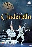 Cinderella - Birmingham Royal Ballet