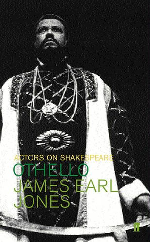 Othello (Actors on Shakespeare)