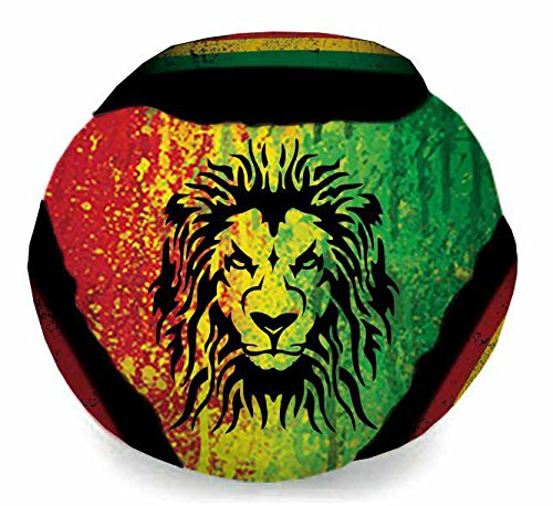hacky-sack-rasta-lion-8-panelled-suede