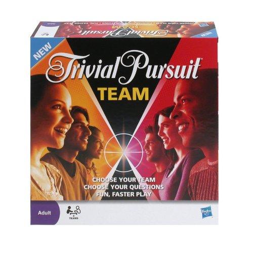 trivial-pursuit-team