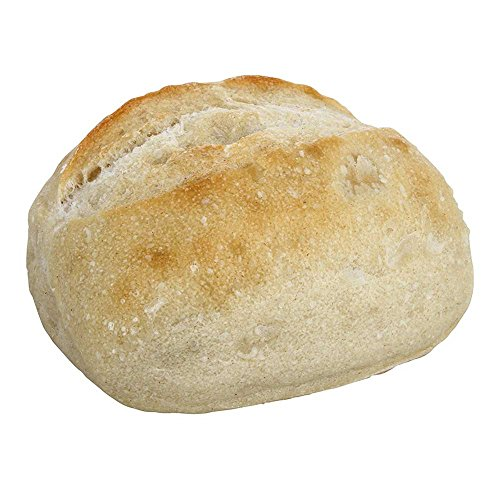 Labrea Bakery French Dinner Roll - Bread, 1.5 Ounce -- 192 per case. by La Brea Bakery