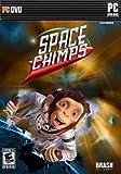 Space Chimps by Brash Entertainment