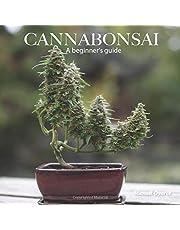 Cannabonsai: A Beginners Guide