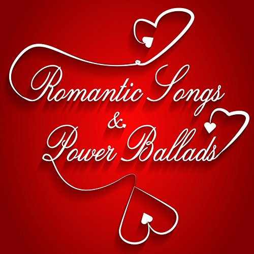Music english love song