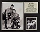 Laurel and Hardy 11