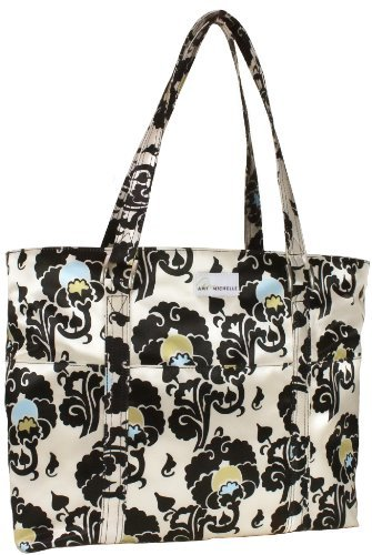 amy-michelle-austin-diaper-bag-moroccan-discontinued-by-manufacturer-by-amy-michelle