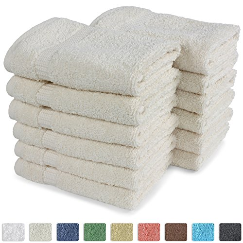 Turkish Luxury Hotel Cloth Cotton product image