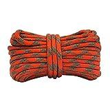 550 cord bracelet fire starter - UST ParaTinder Emergency Kit