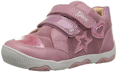 italian baby shoes - 8