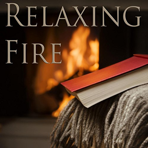 Amazon.com: Fireplace Sound FX: Sleep Sound Library: MP3 Downloads