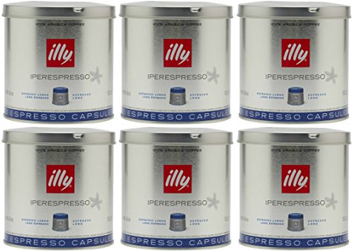 illy-iperespresso-lungo-21-count-coffee-capsules-pack-of-6