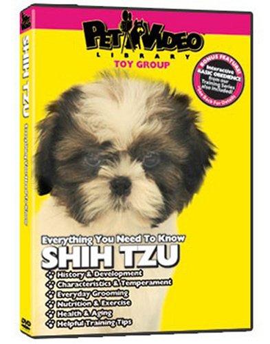 shih-tzu-dvd-dog-puppy-training-bonus