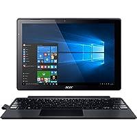 Acer 12 Intel Core i3 2.3 GHz 4 GB Ram 128 GB SSD Windows 10 Home|SA5-271-356H(Certified Refurbished)