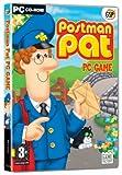 postman pat (PC) (UK)