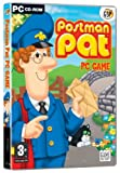 Postman Pat PC Game