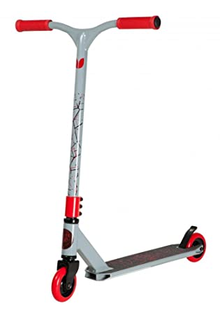 Blazer Pro Decay Fracture Scooter Patinete