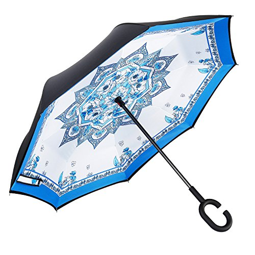 Gift Bags For Umbrellas - 7