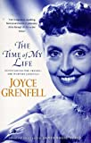 Time of My Life, J. Grenfell, 0340712430