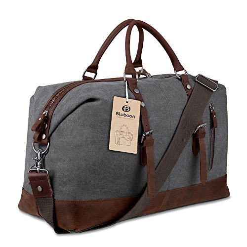 Weekend Bag: Amazon.com
