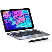 "Chuwi Hi10X Tablet/PC 10.1"" Windows 10 (Intel Gemini-Lake N4100), Quad-Core hasta 2.4 GHz, 1200 x 1920IPS, 6 GB RAM…"