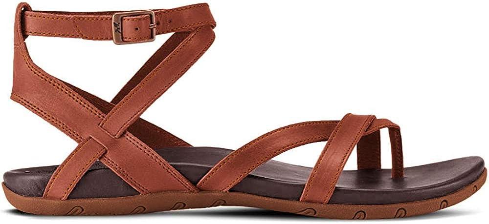 Chaco Womens Juniper Sandal