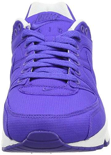 551 Violet Shoes Txt wht Air Violet Running Command NIKE Max Blue Women's Blau Persian Prsn YS6wqY7Cx