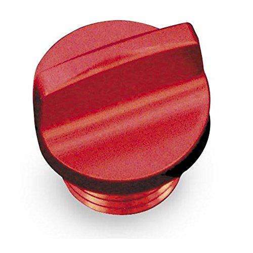 06-14 HONDA TRX450ER: Modquad Oil Filler Plug