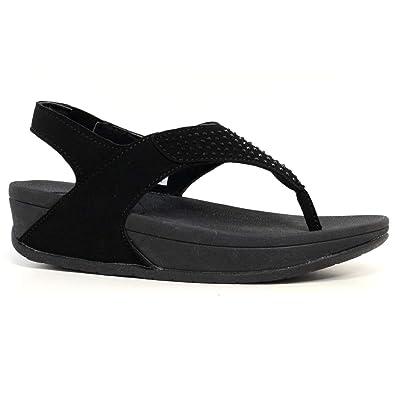 shape up flip flops