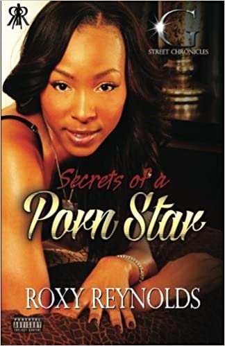 Roxy porn movie