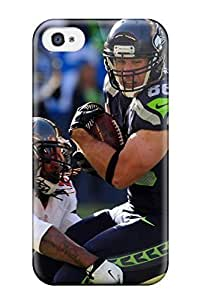 36 4.706905K6 4.7296 4.718872 seattleeahawks NFL Sports & Colleges newest iPhone iphone 6 4.7 cases