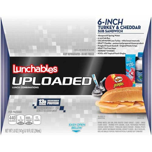 lunchable-single-serve-turkey-and-cheddar-convenience-meal-15-ounce-6-per-case