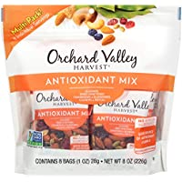 Orchard Valley Harvest Antioxidant Mix Multi Pack
