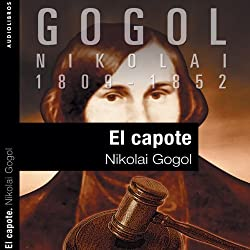 El capote [The Overcoat]