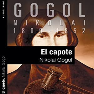 El capote [The Overcoat] Audiobook