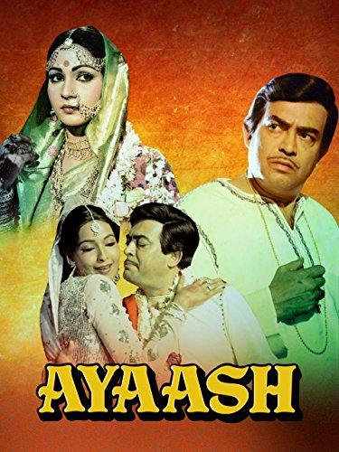 Ayaash