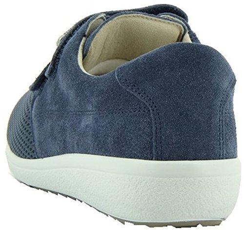 Pantofole Varomed Varomed Varomed Jeans Jeans Donna Pantofole Donna SqtT75gw