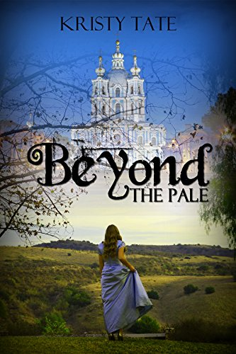 Beyond the Pale: a teen time travel - Teen Pale