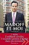 Madoff et moi par Armand-Delille