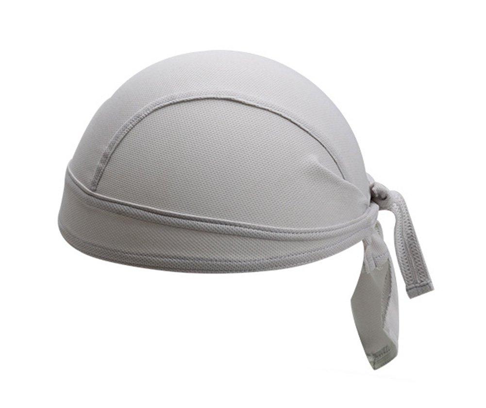 Xinzechen Cycling Cap Sunscreen Pirate Hat