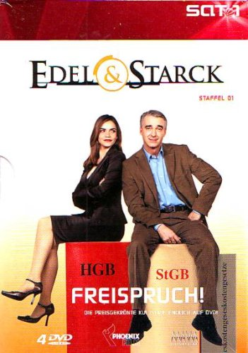 Edel Und Stark edel starck amazon de dvd