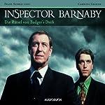 Die Rätsel von Badger's Drift (Inspector Barnaby 1) | Caroline Graham