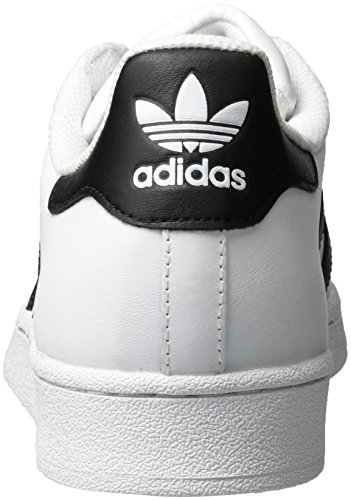 Baskets Mixte Superstar adidas Basses Adulte Originals xWqwBE0Pgv